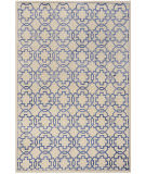 Safavieh Mosaic Mos152a Cream / Purple Area Rug