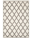Safavieh Mosaic Mos157a Beige / Charcoal Area Rug
