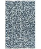 Safavieh Marbella Mrb657d Blue - Ivory Area Rug