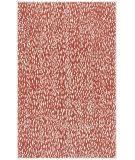 Safavieh Marbella Mrb657r Red - Ivory Area Rug