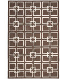 Safavieh Martha Stewart Msr1151e Tilled Soil Brown Area Rug
