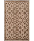 Safavieh Martha Stewart Msr3822a Brown - Bronze Area Rug