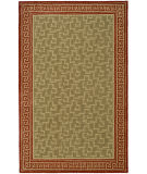 Safavieh Martha Stewart Msr4537c Sealing Wax Area Rug