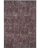 Safavieh Martha Stewart Msr74125 Charcoal - Multi Area Rug