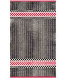 Safavieh Montauk Mtk820p Light Pink - Multi Area Rug