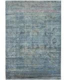 Safavieh Mystique Mys920f Blue - Multi Area Rug