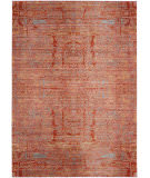 Safavieh Mystique Mys971b Rose - Multi Area Rug