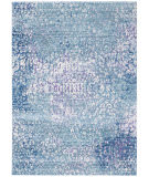 Safavieh Mystique Mys977f Blue - Multi Area Rug