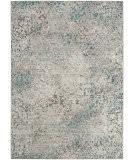 Safavieh Mystique Mys977l Grey - Light Blue Area Rug