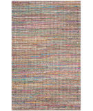 Safavieh Nantucket Nan220e Beige Area Rug