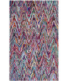 Safavieh Nantucket Nan312a Multi Area Rug