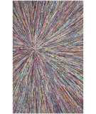 Safavieh Nantucket Nan319a Multi Area Rug