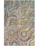 Safavieh Nantucket Nan437a Multi Area Rug