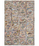 Safavieh Nantucket Nan440a Multi Area Rug