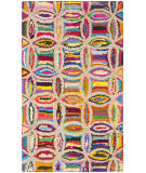 Safavieh Nantucket Nan441a Multi Area Rug