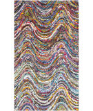 Safavieh Nantucket Nan511a Multi Area Rug