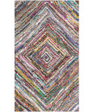 Safavieh Nantucket Nan513a Multi Area Rug