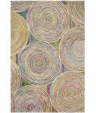 Safavieh Nantucket Nan610a Beige Area Rug