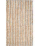 Safavieh Natural Fiber NF447K Grey - Natural Area Rug