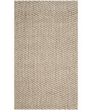 Safavieh Natural Fiber NF457A Natural Area Rug