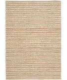 Safavieh Natural Fiber NF653A Natural Area Rug