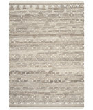 Safavieh Natural Kilim Nkm316b Natural / Ivory Area Rug