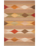 Safavieh Kilim NVK175A Natural / Multi Area Rug