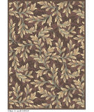Safavieh Paradise PAR01 Light Brown Area Rug