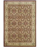 Safavieh Paradise PAR08 Brown Area Rug
