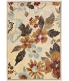 Safavieh Paradise Par148 Cream - Multi Area Rug