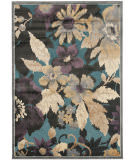 Safavieh Paradise Par148 Grey - Multi Area Rug
