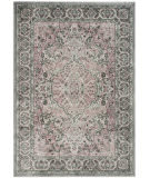 Safavieh Paradise Par169 Light Grey - Spruce Area Rug