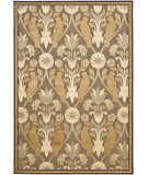 Safavieh Paradise PAR45-303 Brown Area Rug