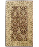 Safavieh Persian Legend PL819J Brown - Beige Area Rug