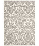 Safavieh Porcello Prl3714a Grey / Ivory Area Rug
