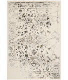 Safavieh Porcello Prl3743b Ivory / Light Grey Area Rug
