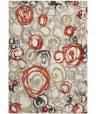 Safavieh Porcello Prl4822c Ivory / Green Area Rug