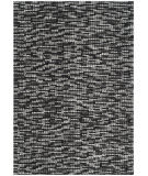 Safavieh Porcello Prl6941d Light Grey - Charcoal Area Rug