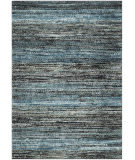 Safavieh Porcello Prl6943g Charcoal - Blue Area Rug