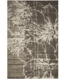 Safavieh Porcello Prl7732 Grey - Dark Grey Area Rug
