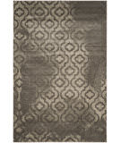 Safavieh Porcello Prl7734 Grey - Dark Grey Area Rug