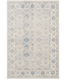 Safavieh Patina Ptn328l Light Blue - Ivory Area Rug