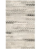 Safavieh Retro Ret2136 Cream - Grey Area Rug