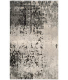 Safavieh Retro Ret2139 Light Grey Area Rug