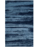 Safavieh Retro Ret2693 Light Blue Area Rug