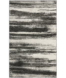 Safavieh Retro Ret2693-8479 Dark Grey - Light Grey Area Rug