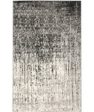 Safavieh Retro RET2770-9079 Black / Light Grey Area Rug