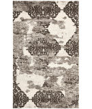 Safavieh Retro RET2866-1379 Beige / Light Grey Area Rug