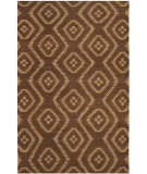 Ralph Lauren Hand Woven Rlr2220a Timber Area Rug
