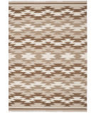 Ralph Lauren Swiftwater RLR2935C Gazelle Area Rug
